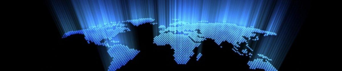 Customizing VMware ISO Images – Realindustryknowledge com
